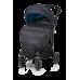 Wózek spacerowy Smart firmy Baby Design