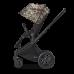 Wózek głęboko- spacerowy Priam firmy Cybex