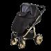 Adamex Reggio wózek głęboko-spacerowy Y85