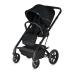Cybex Balios S 2w1 wózek głęboko- spacerowy