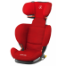 Maxi Cosi fotelik samochodowy RodiFix AirProtect