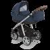 Espiro Next Avenu  wózek głeboko spacerowy 2019