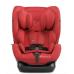 Kinderkraft Fotelik samochodowy MYWAY 0-36kg