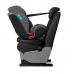 Kinderkraft Fotelik samochodowy VADO 0-25 kg system ISOFIX